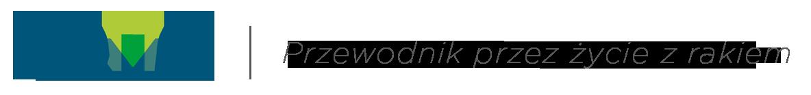 Mój dzień Logo